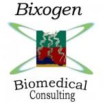 Bixogen_Logo_Web